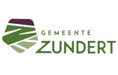 Gemeente Zundert - Mixtus